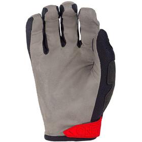 O'Neal Mayhem Mahalo Gloves multi